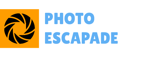 Photo Escapade
